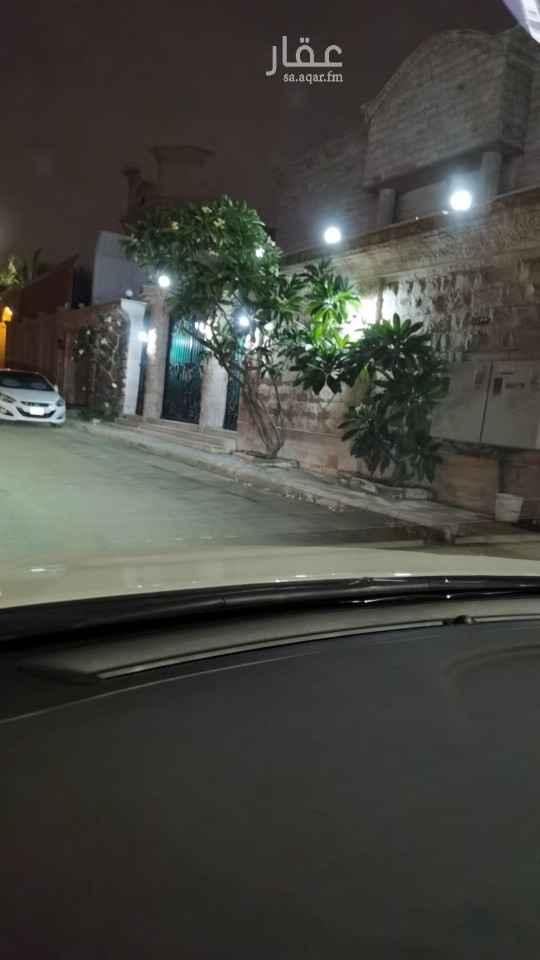 شقة للإيجار في شارع غزوة احد ، حي النهضة ، جدة ، جدة