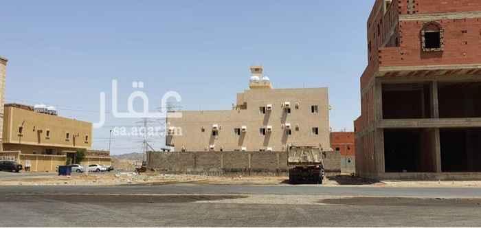 فيلا للإيجار في شارع حبيب بن زيد ، حي الفيحاء ، جدة ، جدة