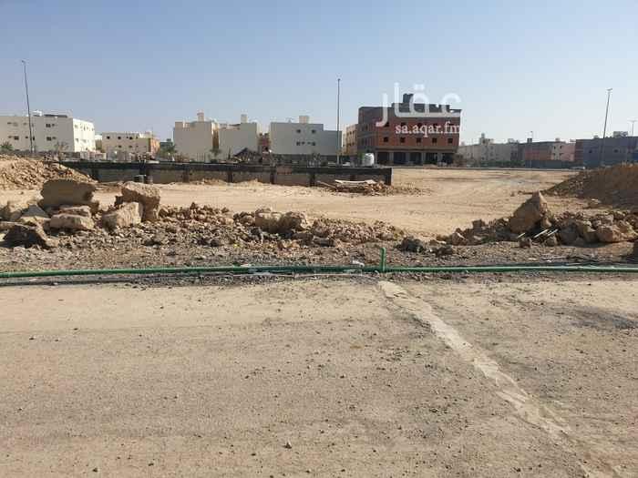 أرض للبيع في شارع ثابت بن اقرم بن ثعلبة ، حي الملك فهد ، المدينة المنورة ، المدينة المنورة