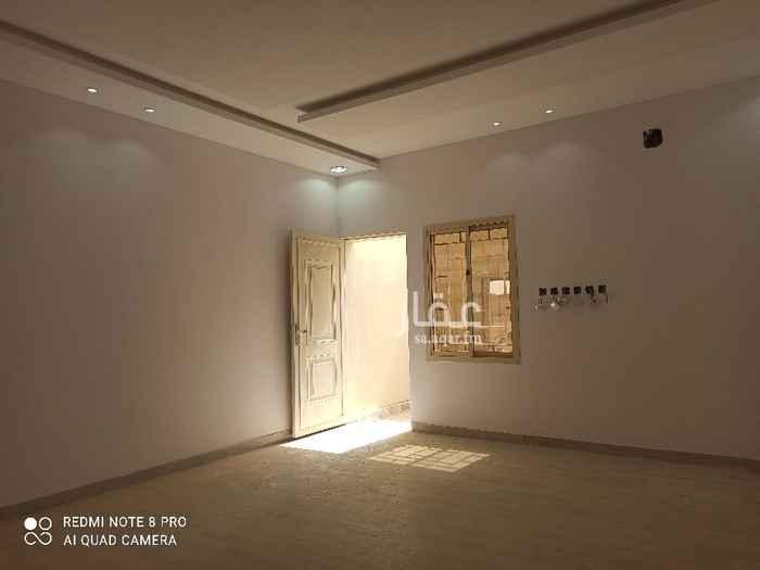 غرفة للإيجار في شارع جهم بن قيس ، حي الرمال ، الرياض ، الرياض