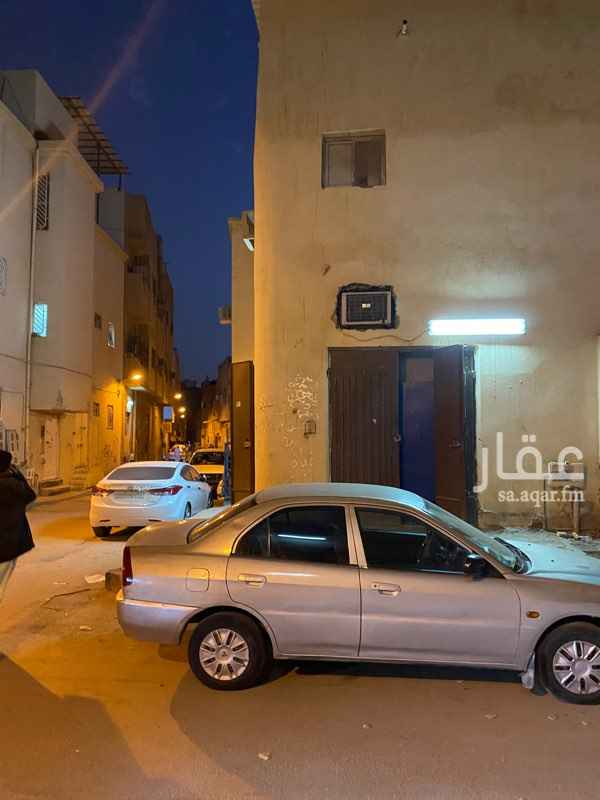 بيت للإيجار في حي المرقب ، الرياض ، الرياض