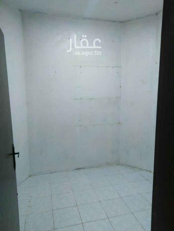 دور للإيجار في شارع عثمان بن ابي العاص ، حي أحد ، الدمام ، الدمام