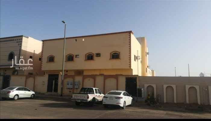 عمارة للبيع في شارع زهير بن نعيم الطيالسي ، حي السكة الحديد ، المدينة المنورة ، المدينة المنورة
