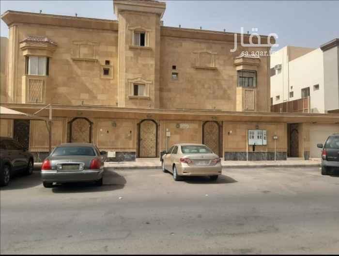 شقة للبيع في شارع عبدالله بن محمد بن عمر ، حي الدفاع ، المدينة المنورة ، المدينة المنورة