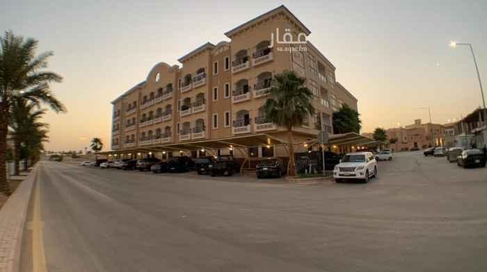 عمارة للبيع في طريق الملك خالد ، حي النخيل ، الرياض ، الرياض