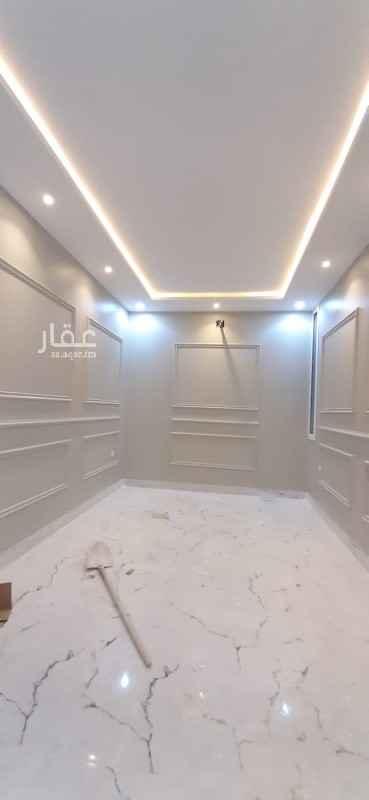 دور للإيجار في شارع ربعي الذهلي ، حي النرجس ، الرياض ، الرياض