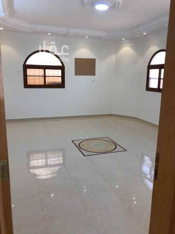 دور للإيجار في شارع سنار ، حي ظهرة لبن ، الرياض ، الرياض