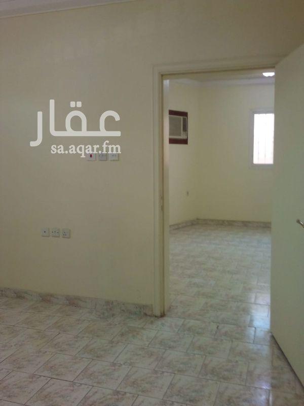 شقة للإيجار في حي السليمانية ، الرياض ، الرياض
