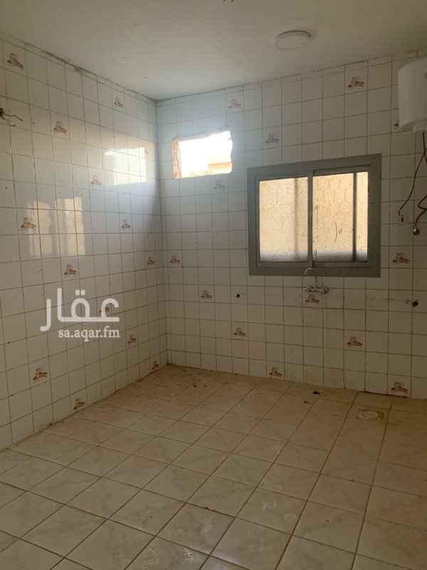 شقة للإيجار في شارع صور ، حي العقيق ، الرياض ، الرياض