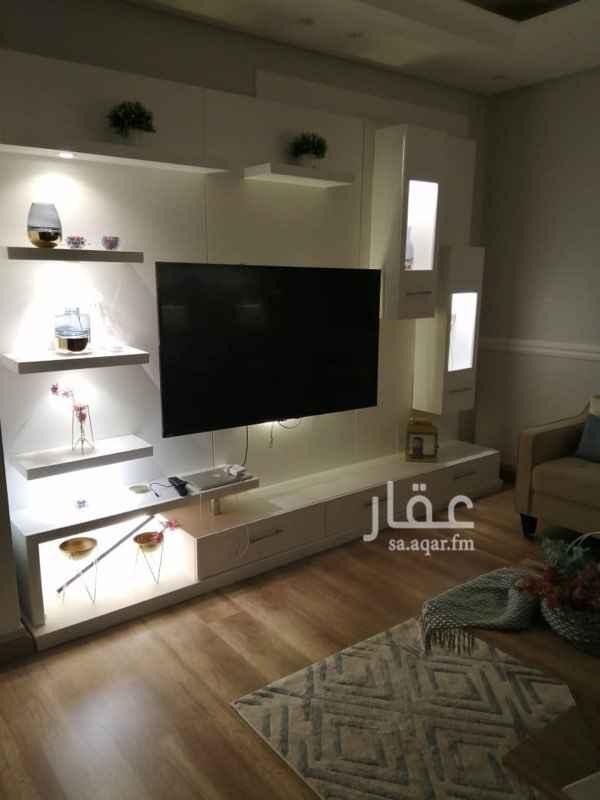 شقة للبيع في طريق الأمير محمد بن سلمان بن عبدالعزيز ، حي العقيق ، الرياض ، الرياض