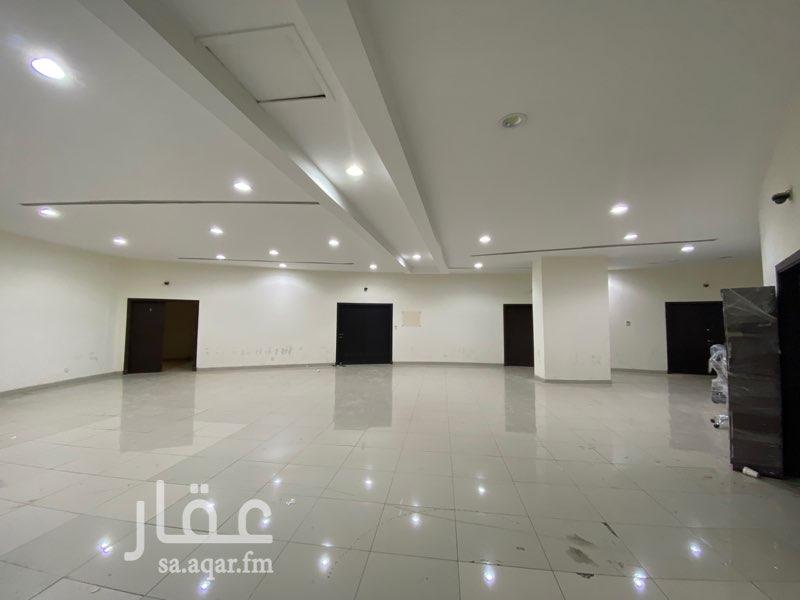 مكتب تجاري للإيجار في الطريق الدائري الشرقي الفرعي ، حي الفاروق ، الرياض ، الرياض