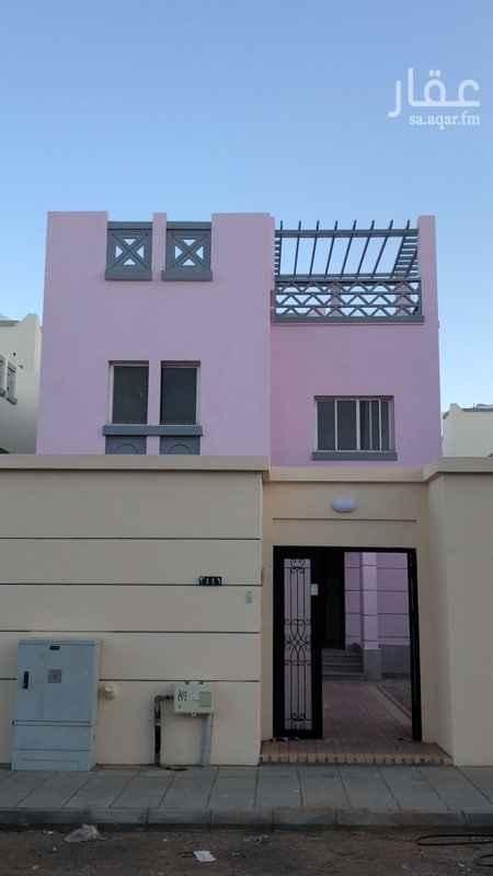فيلا للإيجار في شارع الامير سلطان بن عبدالعزيز ، حي بني بياضة ، المدينة المنورة ، المدينة المنورة