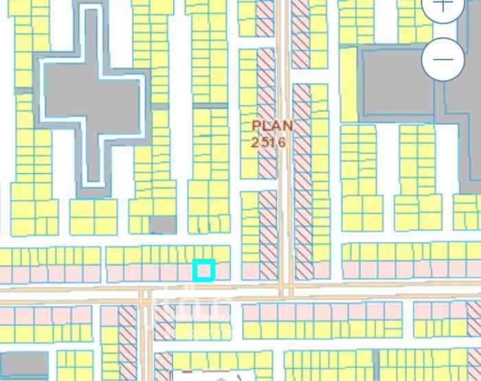 أرض للإيجار في حي العوالي ، الرياض