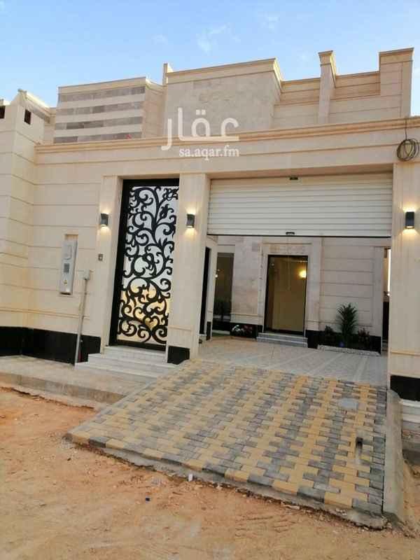 فيلا للبيع في شارع ابن جرير التنوخي ، حي العوالي ، الرياض ، الرياض