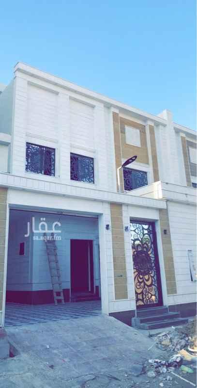 فيلا للبيع في شارع الرماه ، حي طويق ، الرياض ، الرياض