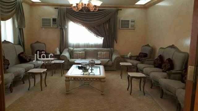 فيلا للبيع في شارع الخضره ، حي النفل ، الرياض