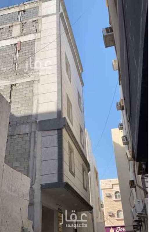 عمارة للإيجار في شارع الامير بندر بن عبد العزيز ، حي الخبر الشمالية ، الخبر ، الخبر