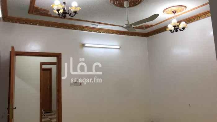 شقة للإيجار في شارع ناظرة ، حي الندوة ، الرياض ، الرياض