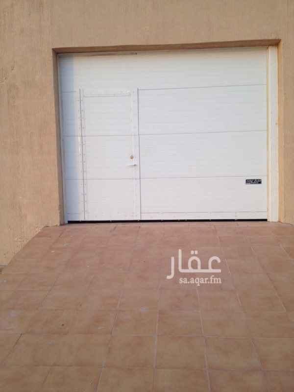 استراحة للإيجار في طريق خزام ، حي الرمال ، الرياض ، الرياض