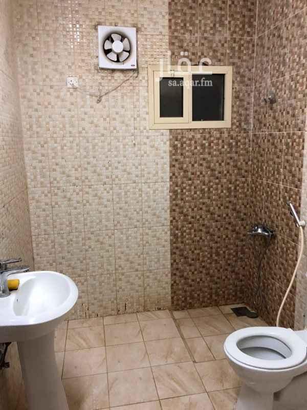 شقة للإيجار في شارع الحومة, الروضة, الرياض