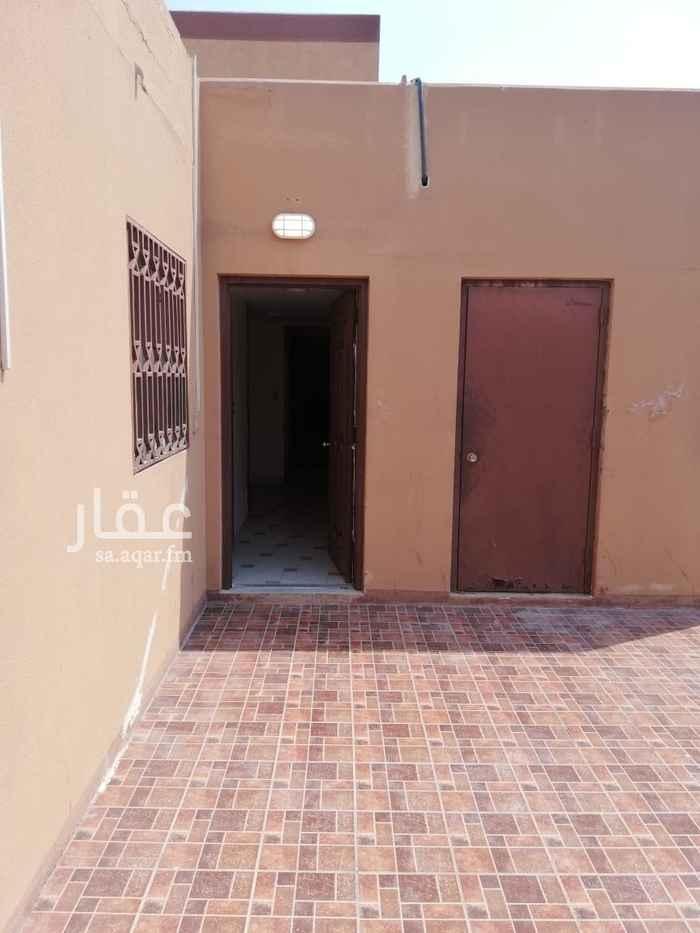 بيت للإيجار في حي الحويلات ، الجبيل ، الجبيل