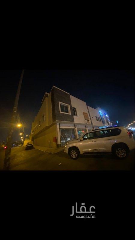 عمارة للإيجار في الطريق الدائري الجنوبي ، حي المنصورة ، الرياض ، الرياض