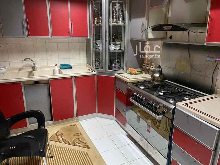 شقة للبيع في شارع الكوثر ، حي بدر ، الرياض ، الرياض