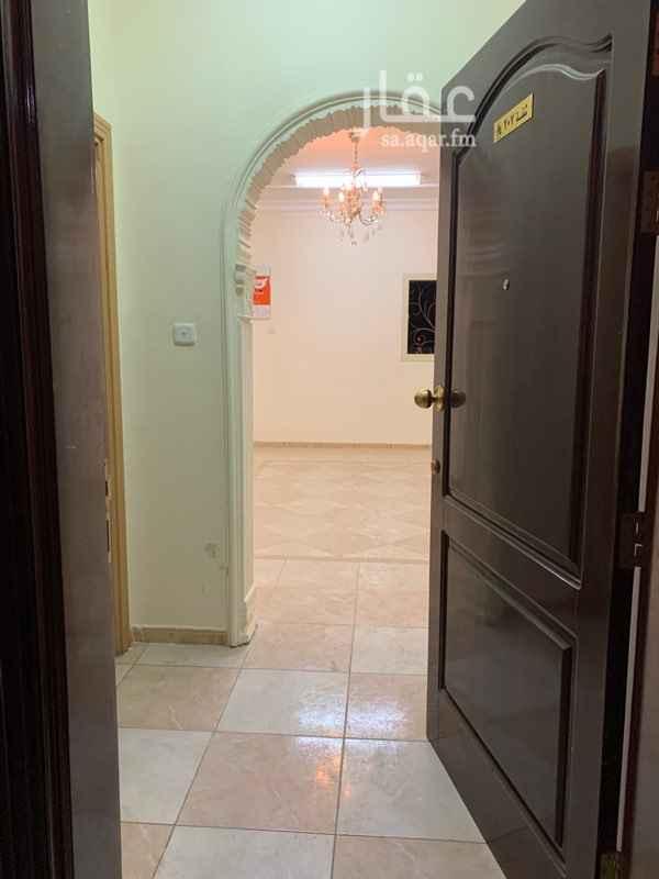 شقة للإيجار في شارع العلاء بن عبدالرحمن ، حي العريض ، المدينة المنورة ، المدينة المنورة