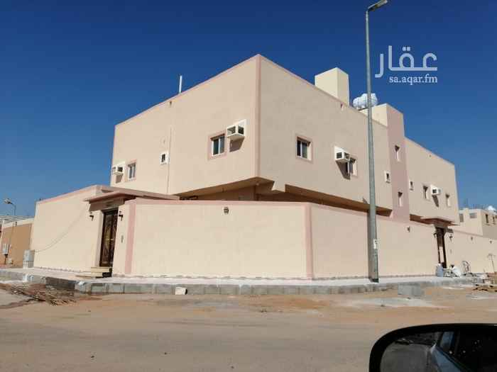 عمارة للبيع في شارع سلمان بن ثمامه الجعفي ، حي السكة الحديد ، المدينة المنورة ، المدينة المنورة