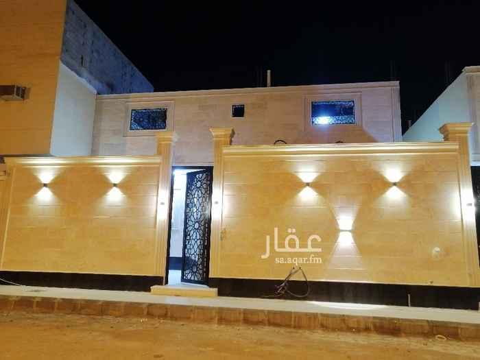 عمارة للبيع في شارع يحيى بن احمد الجزامي ، حي السكة الحديد ، المدينة المنورة ، المدينة المنورة