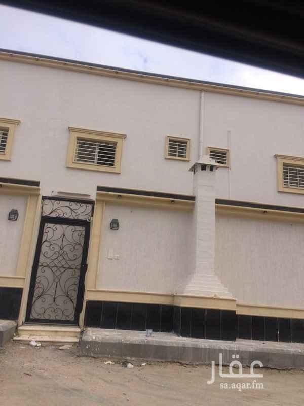 شقة للبيع في حي الموسى ، خميس مشيط ، خميس مشيط