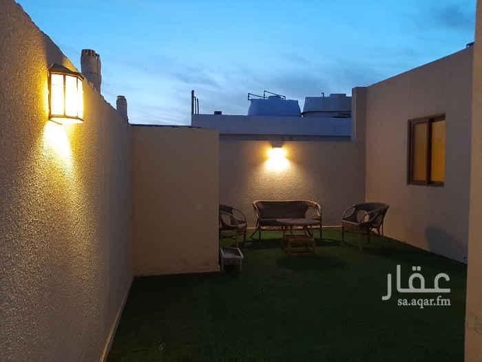 شقة للإيجار في شارع المرفق ، حي الوادي ، الرياض ، الرياض