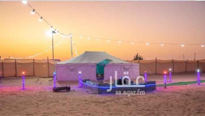محل للبيع في الرياض ، الرياض