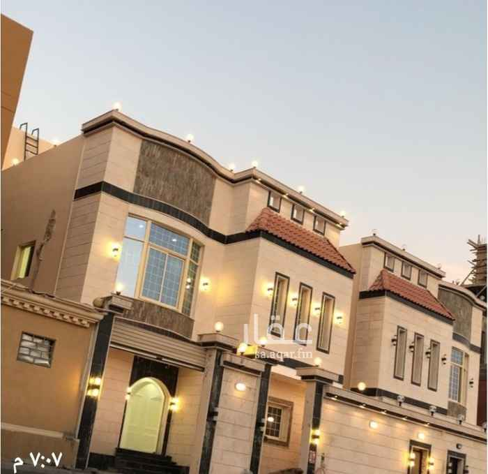 فيلا للبيع في شارع الحمدانية ، حي الحمدانية ، جدة