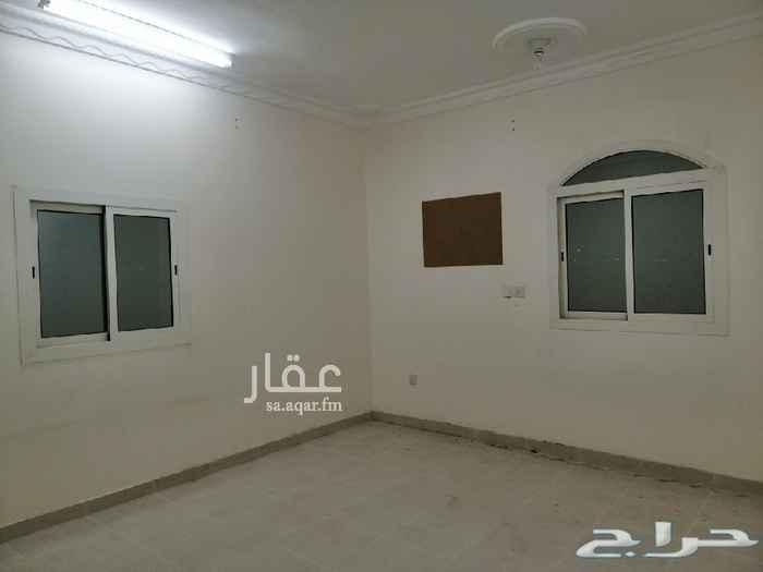 شقة للإيجار في حي خاخ ، المدينة المنورة ، المدينة المنورة