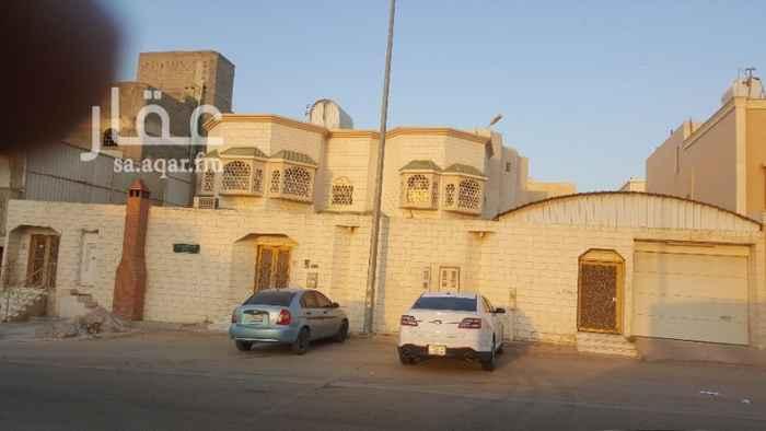 فيلا للبيع في شارع عمارة بن حزم ، حي الخليج ، الرياض