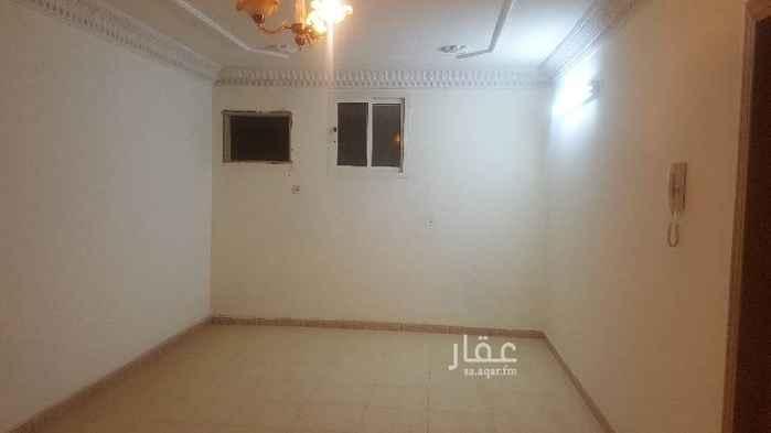 شقة للإيجار في شارع الحكم المستنصر بالله ، حي الخليج ، الرياض