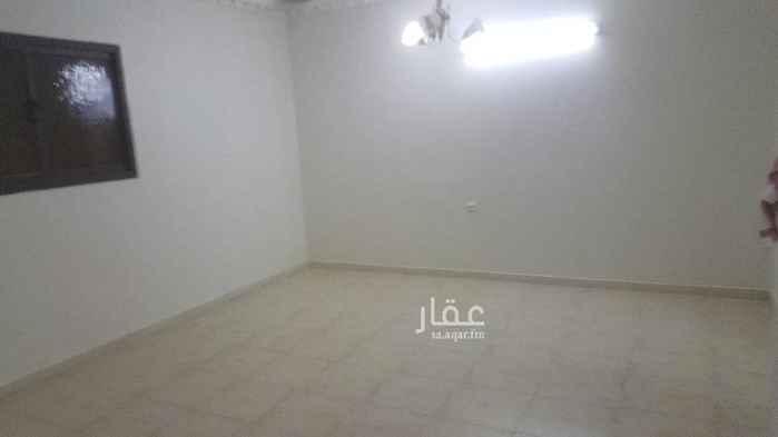 دور للإيجار في شارع الصدف ، حي النهضة ، الرياض