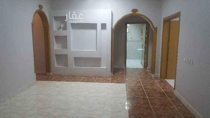دور للإيجار في شارع نهر ام حبيب ، حي النهضة ، الرياض