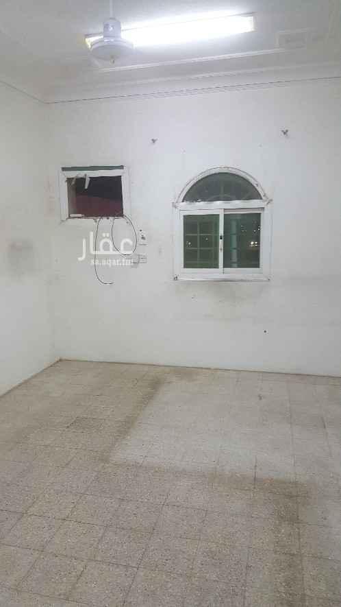 شقة للإيجار في شارع الحكم المستنصر بالله ، حي النهضة ، الرياض