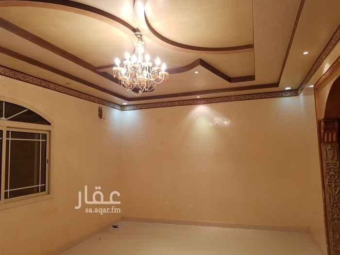 فيلا للإيجار في شارع ابن الصفار ، حي الاندلس ، الرياض ، الرياض