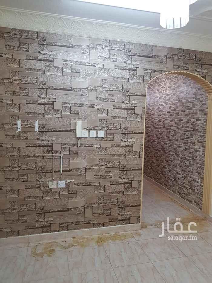 شقة للإيجار في شارع عبدالرحمن الناصر ، حي الخليج ، الرياض ، الرياض