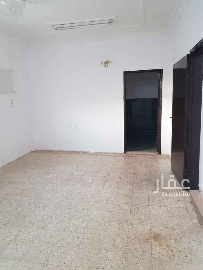 شقة للإيجار في شارع الهواري ، حي النهضة ، الرياض ، الرياض