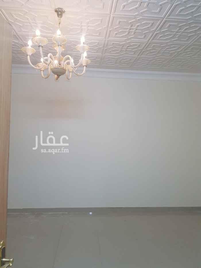 دور للإيجار في شارع محمد الاسدي ، حي النهضة ، الرياض ، الرياض