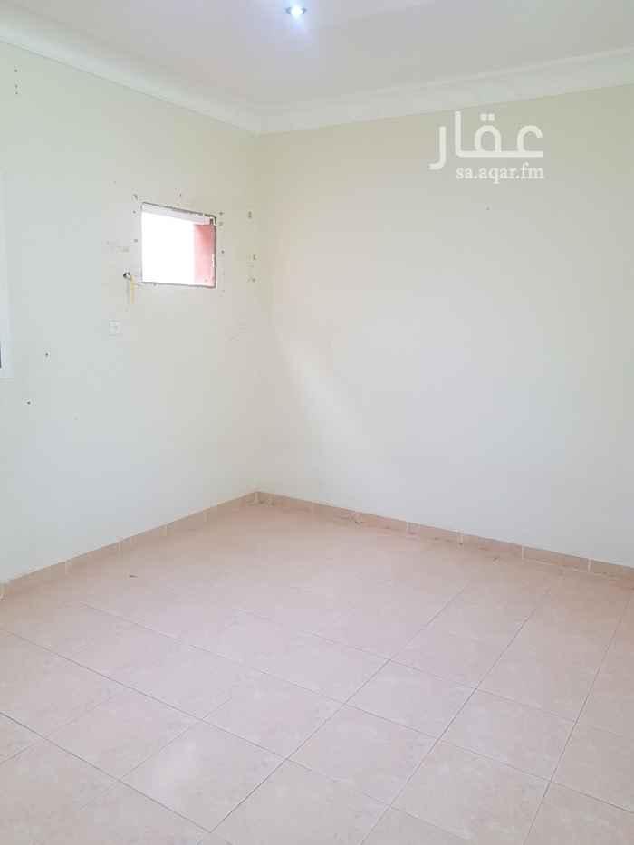 شقة للإيجار في شارع العيساوية ، حي الخليج ، الرياض ، الرياض