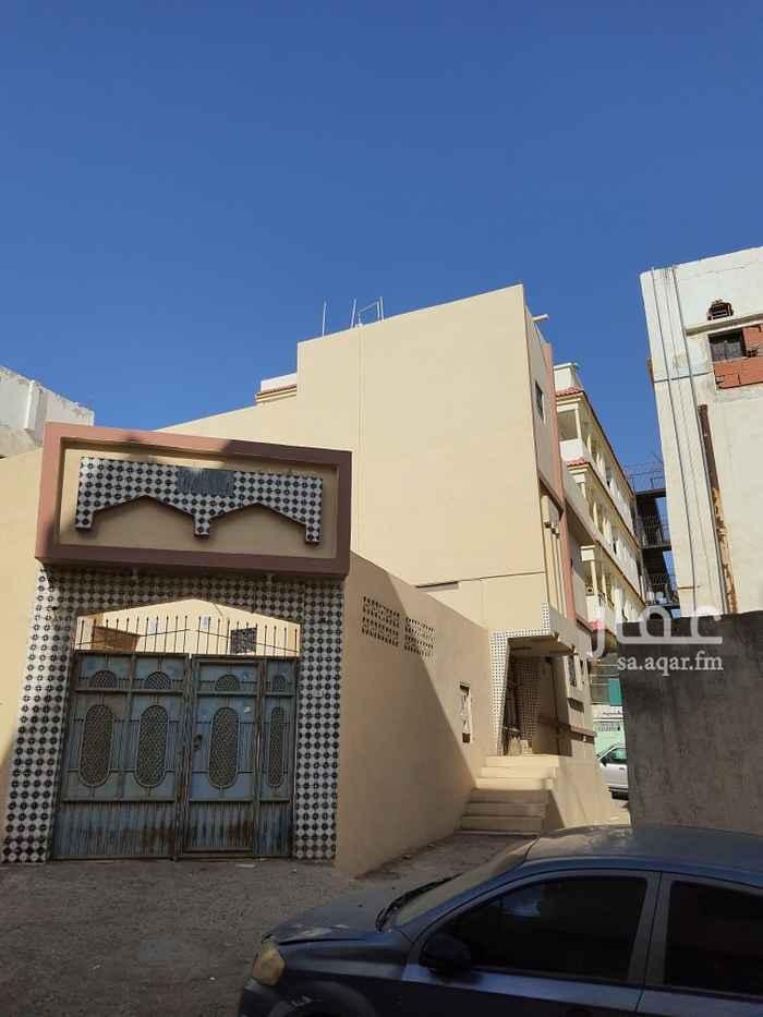 بيت للبيع في حي المتنزهات ، جدة ، جدة