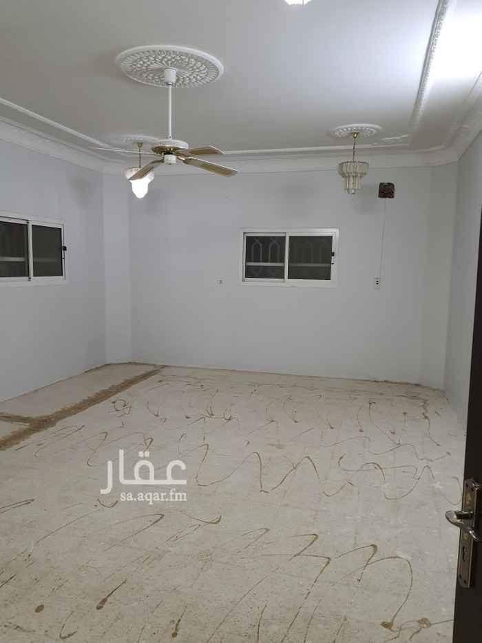 دور للإيجار في شارع ابي عمر الوراق ، حي النهضة ، الرياض ، الرياض