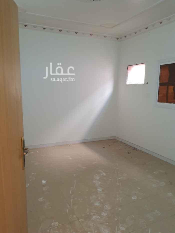 شقة للإيجار في شارع السر ، حي النهضة ، الرياض ، الرياض