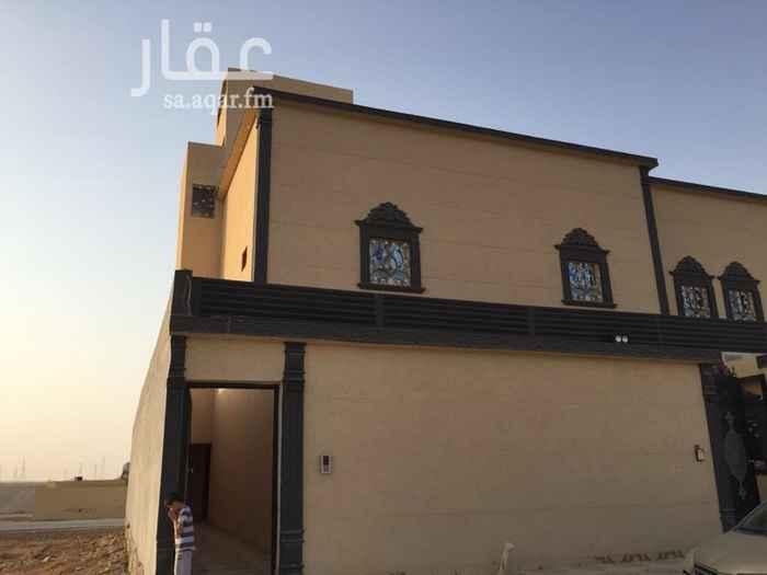 شقة للإيجار في حي المهدية ، الرياض ، الرياض