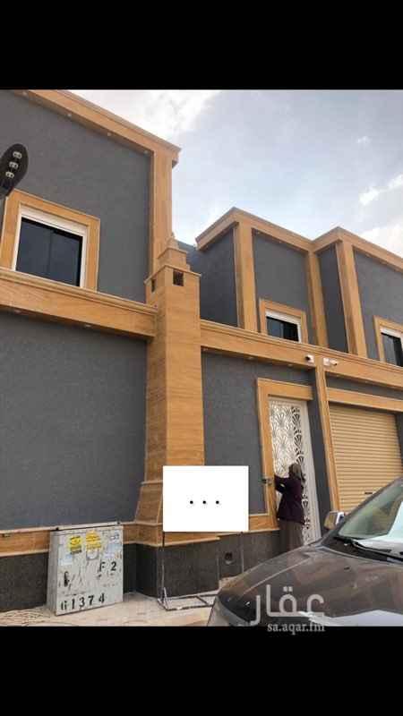 شقة للإيجار في شارع المجمعة ، حي الحزم ، الرياض ، الرياض